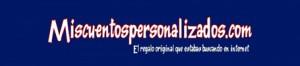 Regalo Original - Mis cuentos personalizados