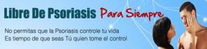 banner_libredepsoriasis
