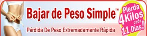 banner_bajardepeso