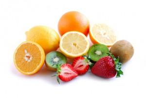 alimentos sin calorias3