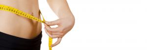 grasa abdominal3.jpg